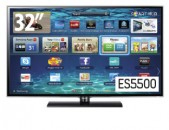 "Samsung ES5500 32"" Full HD Built-in WiFi Smart LED TV"