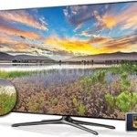 Samsung 32 inch HD LED TV