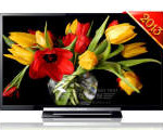 Sony Bravia 32 inch LED TV