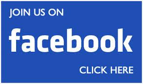 https://www.facebook.com/brandbazaarbd