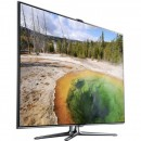 "Samsung F6400 40"" 3D LED TV"