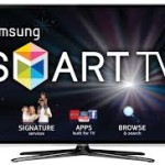 Samsung 32inch F6300 LED TV Bangladesh