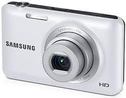 Samsung ES95 Digital Panorama Camera