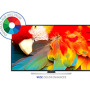Samsung H5500 48 inch smart Led