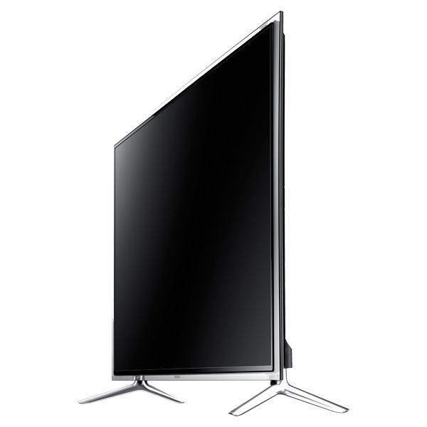 "Sony Bravia 24"" P412B LED TV Price - Bangladesh"