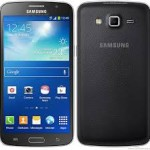 Samsung Galaxy Grand 2 Dual SiM