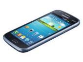 Samsung Galaxy Core GT-I8262 3G