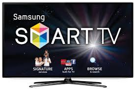 Samsung 46 inch F6400 Smart 3D Full HD LED TV
