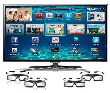 samsung 40 inch f6400 3d led tv bangladesh price rh ac camera led 4k bd com Samsung ManualsOnline Samsung Refrigerator Manual