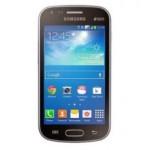 Samsung-Galaxy-S-Duos-2-S7582-230x300