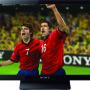 SONY 24 (60 cm) P412B BRAVIA TV