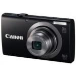 Canon 16 Megapixels PowerShot A2300 Bangladesh