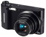 Samsung WB150F 16MP Digital Camera