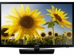 Samsung 24 inch T24D310AR HD LED Television