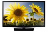 Samsung 24 inch T24D310AR HD LED Television