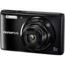 Olympus VG-180 16MP Digital Camera
