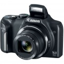 canon ex 170 is