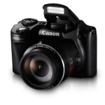 Canon Powershot SX510 HS Digital Camera Bangladesh