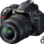 Nikon D3100 Digital SLR Camera price Bangladesh