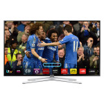 Samsung H6400 48 inch Smart 3D LED
