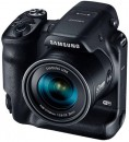 Samsung WB2200F Digital Camera BD