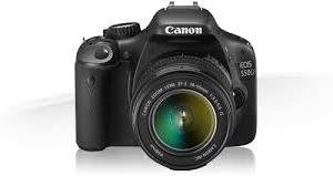 Canon EOS 550D SLR Camera Price Bangladesh