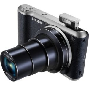 Samsung GC200 Galaxy Digital Camera Bangladesh