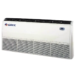 gree air conditioner krf-120dw