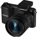 Samsung NX2000 Digital Camera Bangladesh