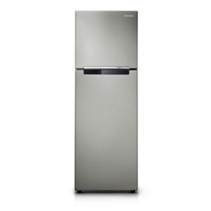 Samsung Refrigerator RT28FARZASP
