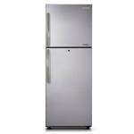 Samsung Refrigerator RT33FAJFASL