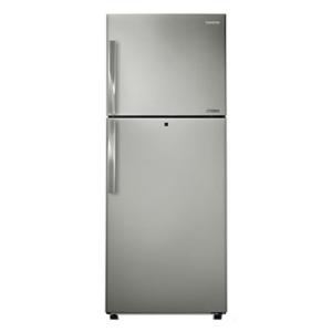 Samsung Refrigerator RT39FAJTASP