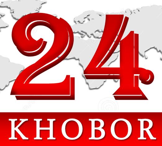 24khobor.com