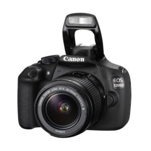 Canon EOS 1200D 18MP DSLR Camera Price Bangladesh