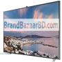 Samsung F9000 65 inch 3D LED