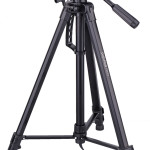 Digital camera tripod Digipod 573