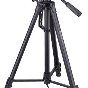 Digital camera tripod Digipod 573