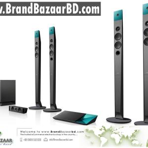Sony-Home-Theater-BDV-N9100W-3D-Blu-ray