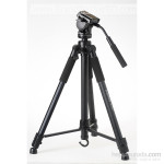 Digital camera tripod Digipod 564