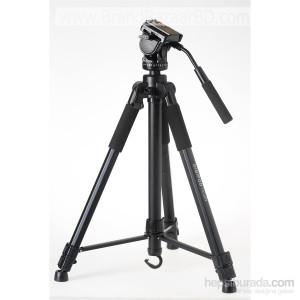 Digital camera tripod Digipod 564