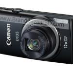 Canon IXUS 265
