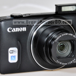 Canon-SX-600