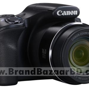 canon-digital-camera-sx-400