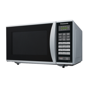 Panasonic Microwave oven PSN-NNGT353M Grill