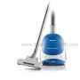 Panasonic-Vacuum-Cleaner