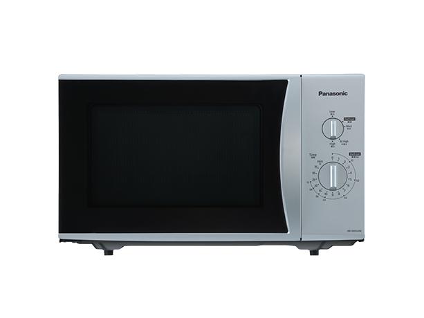 Sony Microwave Bestmicrowave