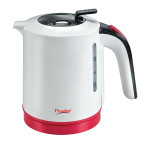 Prestige-Electric-Kettle