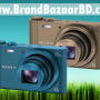 Sony-Digital-camera-dsc-wx-300