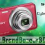 Sony-digital-camera-wx80