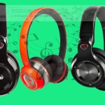 N-PULSE Headphone price Bangladesh